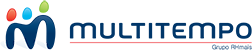 Multitempo-ETT_logo_horizontal