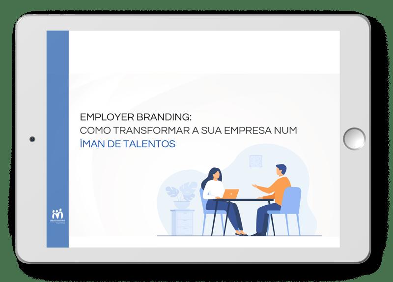 Multitempo-Mockup-ebook-employer-branding