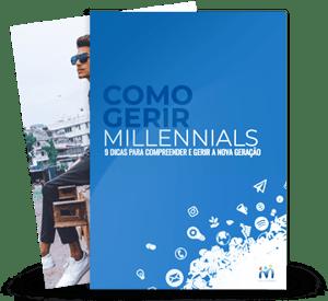 ebook-template-Gestão-de-Millennials